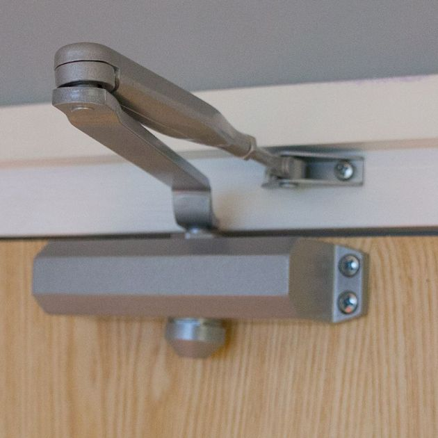 Door Closers | Shop At FingerKeeper